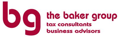Littleton, CO Accounting Firm | Business Services Page | The Baker Group