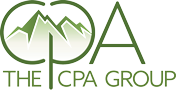 Everett, WA CPA Firm | Back Taxes Owed Page | The CPA Group PLLC