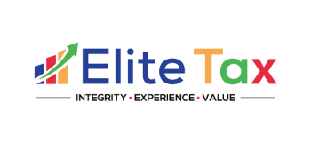 Neptune Township, NJ Tax and Bookkeeping Firm | Security Measures Page | Elite Tax & Bookkeeping Center Inc.