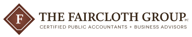 The Faircloth Group, P.C. | Leading Accounting Firm in Baldwin County, AL
