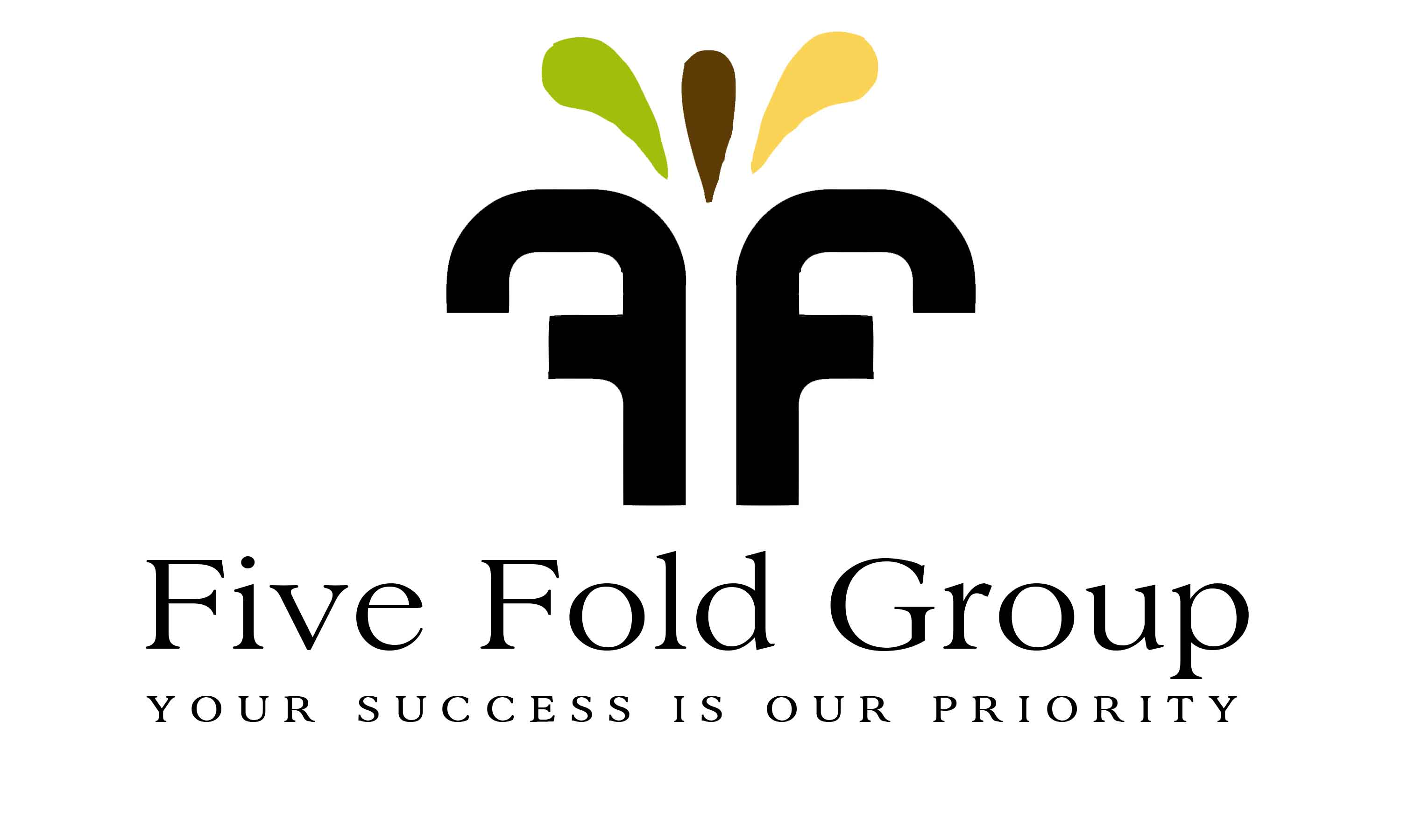 Burbank, California Accounting Firm | Site Map Page | The Five Fold Group