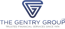 Lawrenceville, GA Certified Financial Planners Firm | Home Page | The Gentry Group LTD.