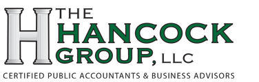 Grand Junction, CO and Colorado Springs, Colorado Certified Public Accounting Firm | IRS Wage Garnishment Page | The Hancock Group, LLC