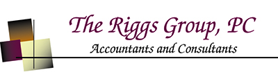 Rockville, MD Accounting Firm | About Page | The Riggs Group, P.C.