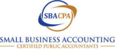 Denver, CO CPA, Accounting, Tax Firm | Internet Links Page | SBA CPA