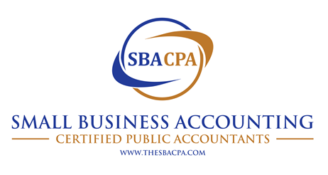 Denver, CO CPA, Accounting, Tax Firm | Welcome Page | SBA CPA