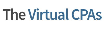 The Virtual CPAs | IRS Tax Forms and Publications Page | Los Angeles, CA CPA Firm