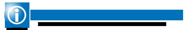 Suwanee, GA CPA Firm | Home Page | Miles K. Thoroman, CPA, PC