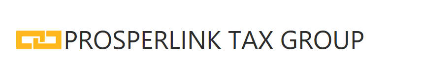 Minneapolis, MN Tax Resolution Firm | Internet Links Page | ProsperLink Tax Group