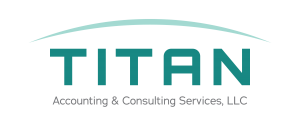 Ridgefield, CT Accounting Firm | Previous Newsletters Page | Titan ACS LLC