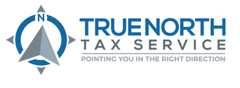 Parma, OH Accounting Firm | Home Page | True North Tax Services, LLC