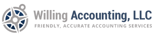 Hannibal, MO CPA Firm | Get Your IRS File Page | Willing Accounting,LLC