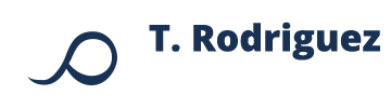 Aurora, CO Accounting Firm | Search Page | T Rodriguez & Assoc. LLC