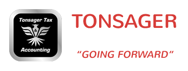 Richfield, MN Accounting Firm | Track Your Refund Page | Tonsager Tax & Accounting