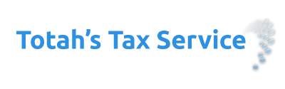 San Diego, CA Accounting Firm | Previous Newsletters Page | Totah's Tax Service