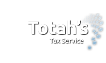 Concord, CA Income Tax Firm | New Business Formation Page | Totah's Tax Service