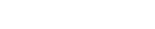 Wakefield, MA Accounting Firm | Employment Opportunities Page | J. Trainor & Company, LLC