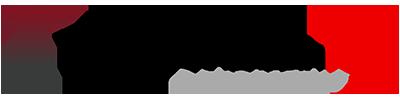 Alpharetta, GA Accounting Firm | Tax Center Page | Transportation Tax Consulting LLC