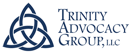 Trinity Advocacy Group, LLC a  firm in Oak Brook, IL