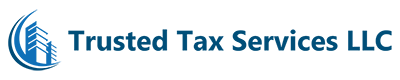 La Mesa, CA Accounting Firm | Manufacturers Page | Trusted Tax Services LLC