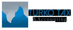 Fredericksburg, VA Tax & Accounting Firm | Restaurants Page | Turko Tax & Accounting LLC