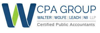 Fresno Certified Public Accountants & Consultants