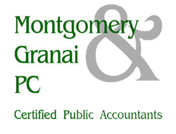 Burlington, VT Accounting Firm | Tax Due Dates Page | Montgomery & Merrill PC