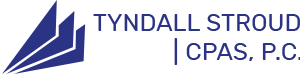 Cary, NC Accounting Firm | Tax Center Page | Tyndall Stroud CPAs, P.C.