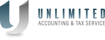 Troy, MI Accounting Firm | Tax Planning Page | Unlimited Accounting & Tax Services