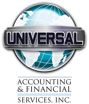 Florida Accounting Services| Universal Accounting & Financial Services Inc.