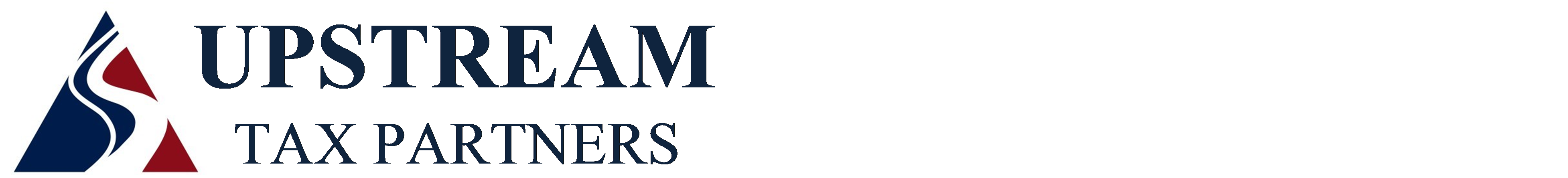 Denver, CO Tax and Accounting Firm | Free Quote Page | Upstream Tax Partners