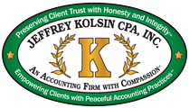 CPA, Accounting, Los Angeles, San Diego, Orange County California, Elder Care, Corporate Taxes