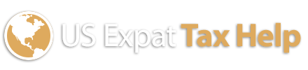 US Expatriate and Green Card Holder Tax Firm | US Expatriate Tax Service Turkey Page | US Expat Tax Help