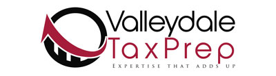 Birmingham, AL Accounting Firm | Client Center Page | Valleydale Tax Prep