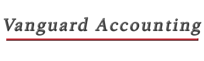 Milwaukie, OR Accounting Firm | Home Page | Vanguard Accounting, Inc.