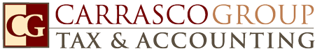 National City, CA Accounting Firm | QuickBooks Setup Page | Carrasco Group Tax & Accounting