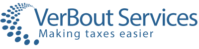 Forest Lake, MN Accounting Firm | Client Portal Page | VerBout Services