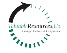 Gilberts, IL Virtual Business Consulting Firm | Culture Page | Valuable Resources, Co.