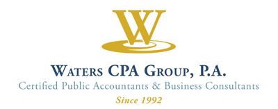 Accountant/Certified Public Accountants /Tampa / Westchase Fl/ Clearwater/ Belleair, Largo, Perry FL CPA,Tax, Auditing,  Accounting,  Audits/Fraud/ Waters CPA Group/accounting jobs/Forensic CPA Tampa, Business Valuation CPA Tampa,forensic CPA Florida, Con