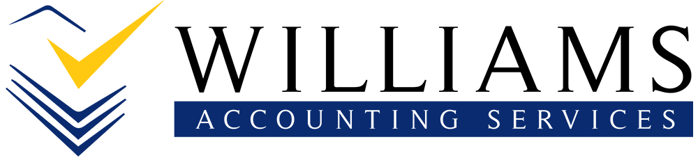 West Palm Beach, FL Accounting Firm | Internet Links Page | Williams Accounting Services