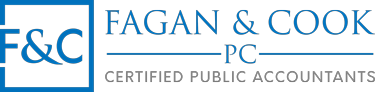 Billings, MT Accounting Firm | Meet Our Team Page | Fagan & Cook PC