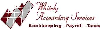North Chesterfield, VA Accounting Firm | Contact Page | Whitely Accounting Services, LTD