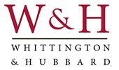 CPA Corpus Christi, TX | Accounting Firm | Certified QuickBooks ProAdvisor | Whittington & Hubbard