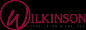 Danville, VA CPA Firm | Firm Profile Page | Wilkinson Consulting & CPA, PLC