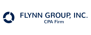 Middletown, RI Financial Firm | Tax Center Page | Flynn Group, Inc.