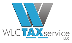 Columbus, OH Tax Preparation Firm | Get Your IRS File Page | WLC Tax Service LLC