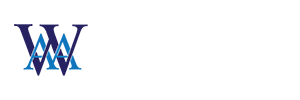 Fredericksburg, VA Accounting Firm | SecureSend Page | Wood Accounting & Advisory Services, LLC