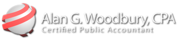 Houston, TX CPA / Alan G Woodbury, CPA