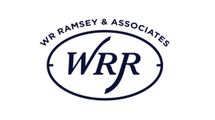 Lexington, KY Accounting Firm | Disclaimer Page | WR Ramsey & Associates Inc.