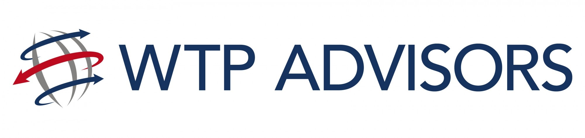 WTP Advisors, Tax Advisory Services